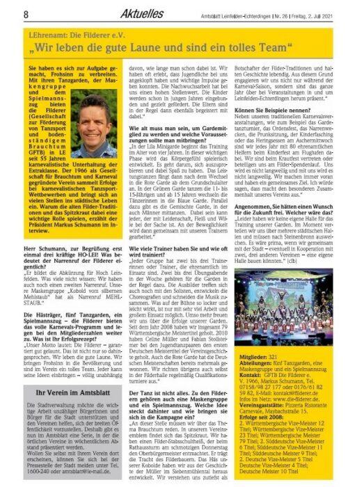 interview-amtsblatt-03072021_582_0